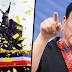 Watch! PDU30, Pinatamaan ang People Power Movement! 'Yan sila mga elitista'