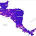 EEUU busca ayuda para investigar corrupción en Centroamérica