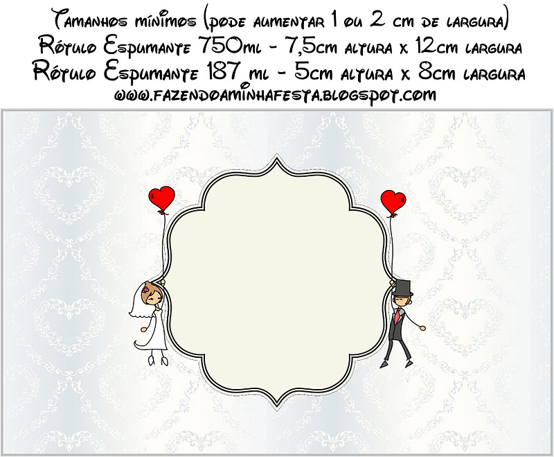 c+Rotulo+Espumantejpg (800×659) Mesa dulce Pinterest Cards - free printable wedding guest list