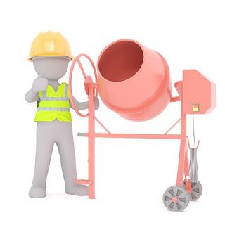 Civil engineers, civil engineering
