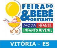 Feira do Bebê e da Gestante em Vitória 2016