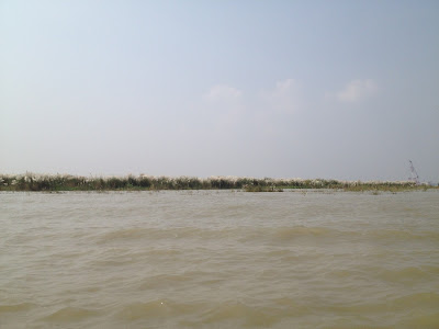 Padma River