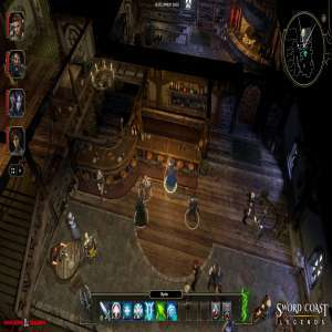 download sword coast legends pc game full version free