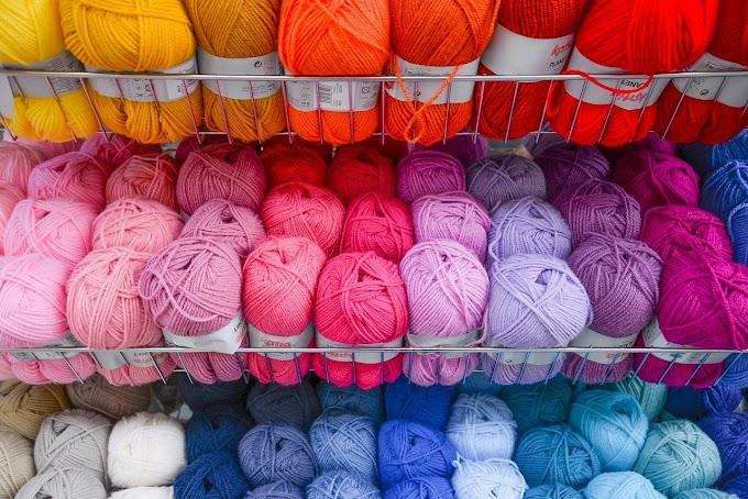 Wool Fiber | Properties | Applications