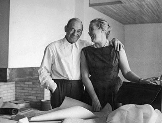 Aalto & Istrinya