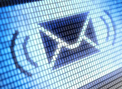 B2C (Business to Consumer) Direct Marketing Email Lists