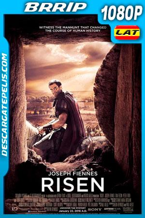 La resurrección de Cristo (2016) 1080p BRrip Latino – Ingles