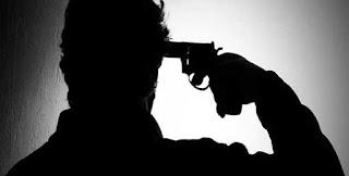 itbp-jawan-killed-self