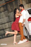 Satya Gang Movie Stills Cute Actress Stunning Beautiful Pics ~  Exclusive Galleries 011.jpg