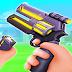 FRAG Pro Shooter Mod APK v1.9.1 [ Unlimited Money, Diamonds, Joker Card, Skill ]
