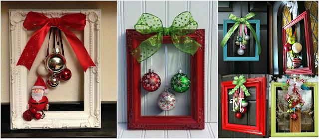 adornos-navideños-marcos