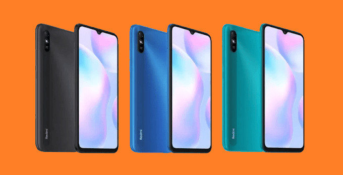 Xiaomi Redmi 9A to launch in the Philippines on July 14, priced at PHP 4,690