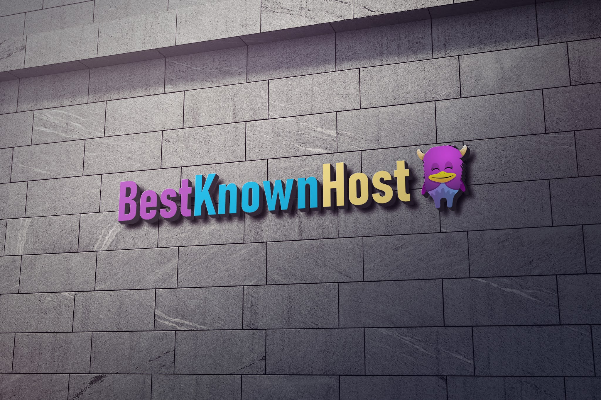How to Create a New Account with BestKnownHost Cloud Platform and Deploy a Server