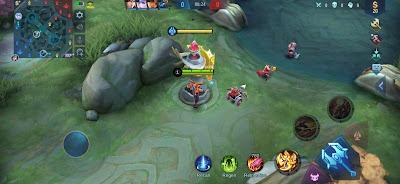 tips-hp-ngelag-saat-bermain-game-online