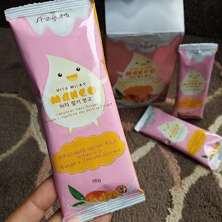 shinjumi-vita-milky-mango