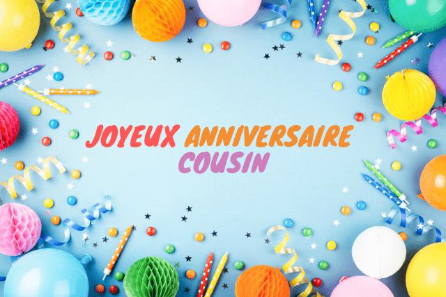 joyeux-anniversaire-cousin
