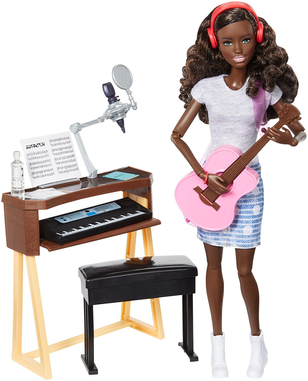 Barbie Doll Girl Porn