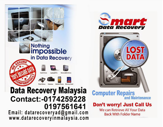 data-recovery-center-kl, datarecoverycenterkl