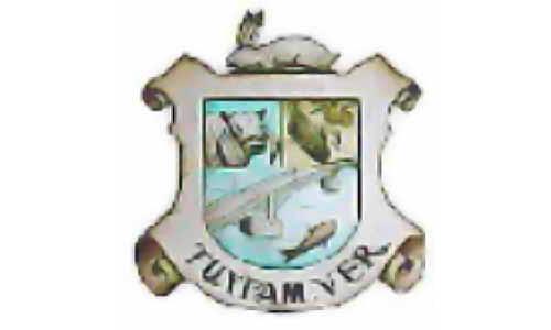Municipio de Tuxpan