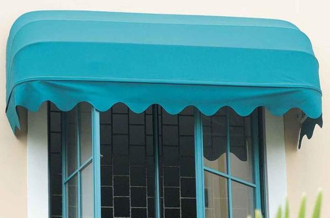 kanopi bahan kain / Canopy atap terpal ~ Jual canopy kain ...