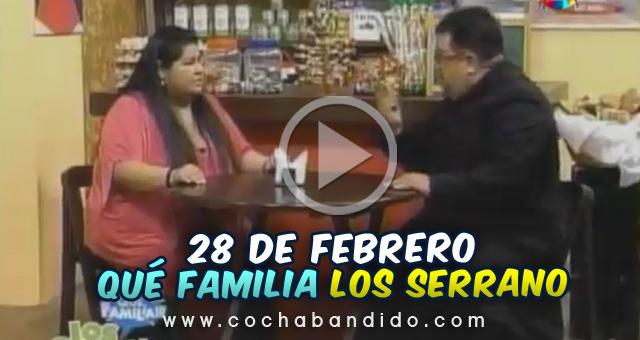 28febrero-familia-serrano-bolivia-cochabandido-blog-video.jpg
