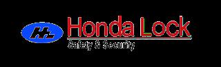 Lowongan Kerja Online MM2100 PT Honda Lock Indonesia (HLI) Cikarang