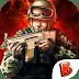 Bullet Force Mod Apk V 1 65 1