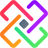 LineX Icon Pack Apk v3.2 [Patched] [Latest]