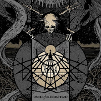 "Nightkin – ""Oath Of Elucidation"""