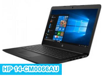 7 Deretan Laptop Yang Cocok Untuk Mahasiswa