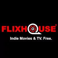 Flixhouse mod apk