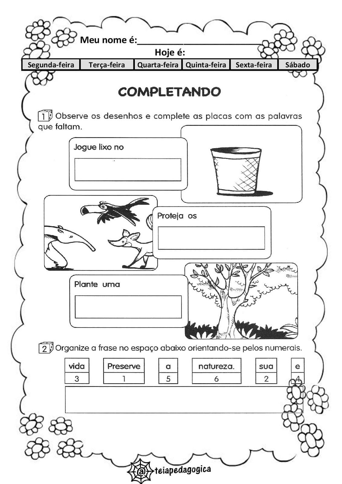 Caderno%2BMeio%2Bambiente%2BA%2BARVORE%2BGENEROSA-page-017-min Atividades sobre Meio Ambiente