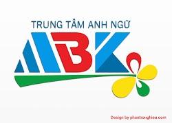 Logo ABK - Trung tâm anh ngữ