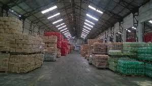 BuySellRent Patna