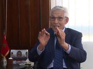 الداودي: الاستقرار السياسي بالمغرب سيساهم في تحقيق نمو اقتصادي عجزت عنه أوروبا