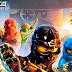 LEGO® Ninjago: Shadow of Ronin v1.06.1 Apk + Data Mod [Money / Unlocked] [NUEVO POST]