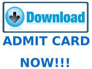 AIIMS Admit Card Download Nursing Officer Exam Hall Ticket - Now
