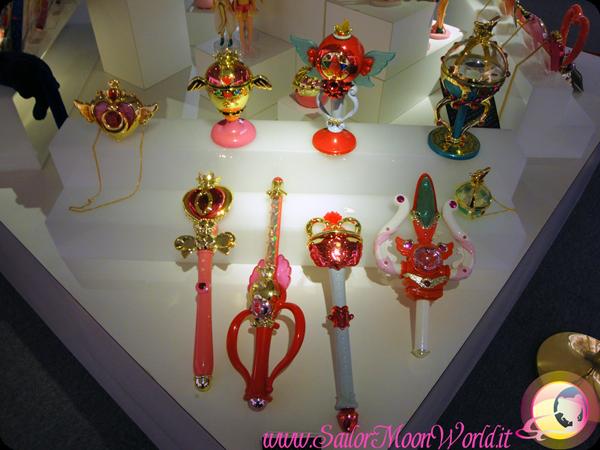 Bandai Museum 3