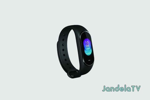 Sekarang ini sudah banyak orang yang lebih memutuskan menggunakan jam tangan digital Layar Mi Band Redup? Ini Penyebab dan Solusinya