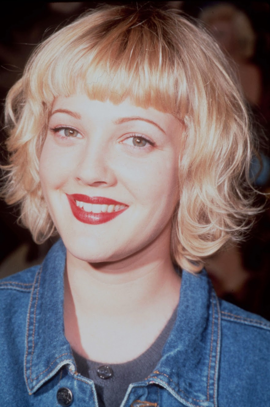 Celeb Diary 29 Of The Best Bob Haircuts In History