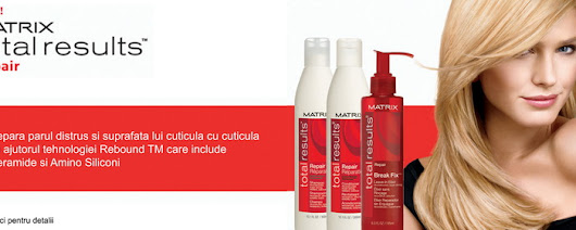 MATRIX Biolage ExquisiteOil - www.beautycosmetic.ro