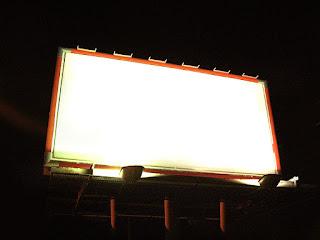 Jasa pasang billboard bekasi