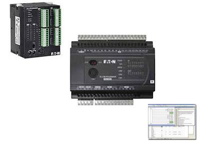 ELC Series PLC