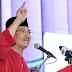 Siapa Ahli Parlimen UMNO yang berpaling tadah - Rakyat sudah penat dengan semua sandiwara ini