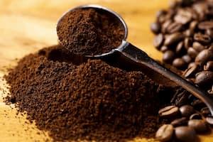 café molido, dianatural ,las esterias blancas, eliminar , remedios caseros