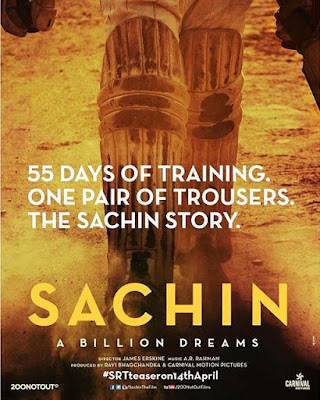 sachin-to-release-in-five-languages