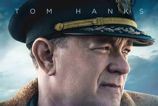 Best ww2 movies Greyhound 2020 review, cast, trailer and release date
