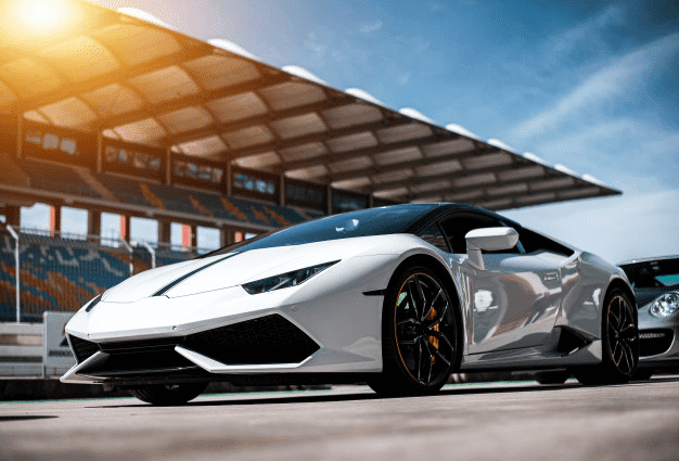 Best 7 Fastest Car Record In 2020
