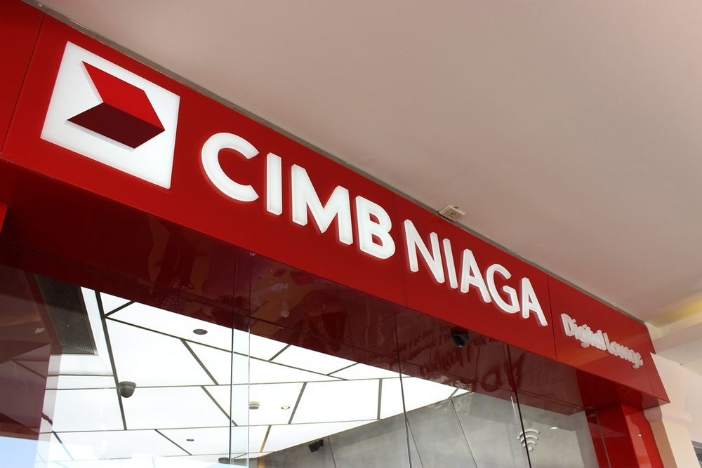 Alamat Bank CIMB Niaga Jember