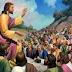Twenty-Fifth Sunday of the Year (B)